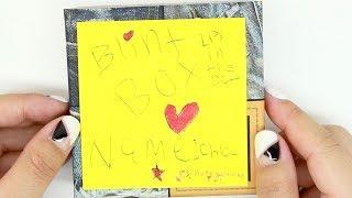 BLIND BAG NEW LPS! Fan Mail Video Part 28