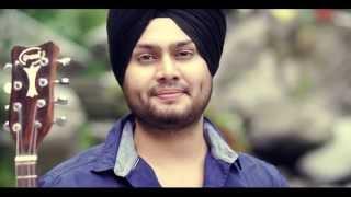 Ishq Paaqiza | Prince Singh | Jassi Brothers | Latest Punjabi Songs