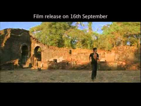 Hey Shwaas Arjun (2011)Full Video Song.mp4