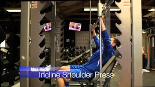 Bowfield Gym Instruction Video