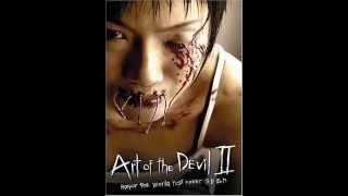 best thailand horror movie