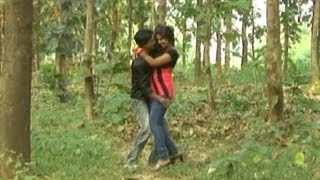 NEW BHOJPURI LOVE SAD SONG - Sahla Se Sahla Nahi | FULL HD VIDEO