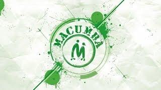 Macumba® Dance Compilation Vol. 2
