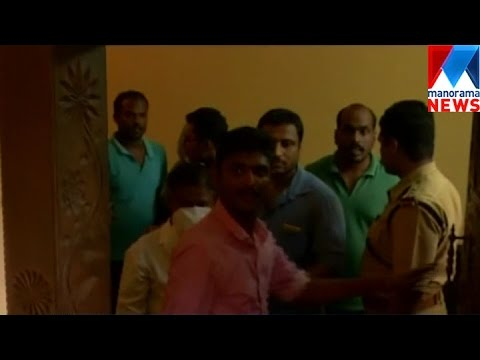 Sex racket arrested in Kochi | Manorama News