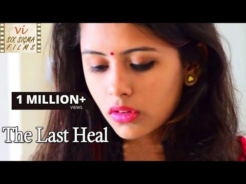 Xxx Mp4 Husband And Wife S Unusual Secret The Last Heal Hindi Short Film Six Sigma Films 3gp Sex
