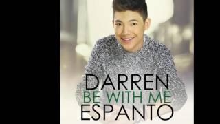 Surrender -Darren Espanto