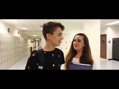 Xxx Mp4 Love Unexpected Short Film 3gp Sex