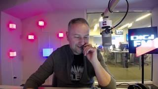 Matinalii Digi FM, Emoționați Pe Piesa Lui Mihai Mărgineanu - Dor De Tata
