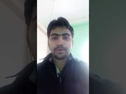 Xxx Mp4 2017 WBCS GR A Amit Das On Interview Experience 3gp Sex