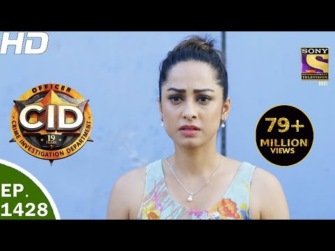Xxx Mp4 CID सी आई डी Ep 1428 Rahasya Gayab Logo Ka 27th May 2017 3gp Sex