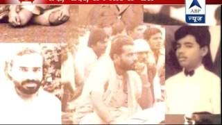 ABP News special: Modi's journey from RSS to BJP's PM Candidate