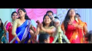 Thudakkam Mangalyam Wedding dance by DWS