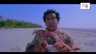 বাংলা নাটকের সবচেয়ে ফানি সিনে মোশারফ করিম, মৌসুমি হামিদ ও মারজুক রাসেল ! Best Funny Scene