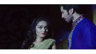 Saath Nibhaana Saathiya : Sanskar Kisses Meera : Dharam Slaps Sanskar For Kissing Meera