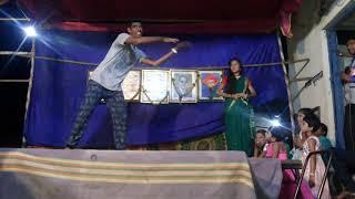 Banpuri tal patan budhha jayanti 2016