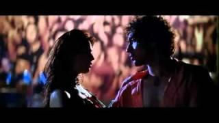 Nazrein Kahan Soti Hain HD Full Video Song Jashnn Feat Adhyayan Anjana New Hindi Movie converted