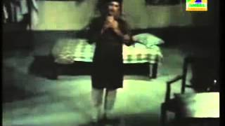 bangla movie song jokhon ratri nijum