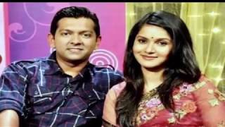 কিস করতে বলিছি হাত দিয়েছ কেন?? অপসংস্কৃতির কু প্রভাব | Bangla News 2017