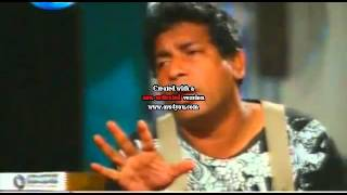 Mosharraf Karim  The village engineer part  12 Bangla Natok