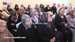 مؤلم..أول فيديو من قلب منزل الطالب المغربي اللي قتلوه بأوكرانيا