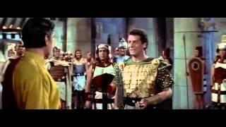 L'Egyptien film entier version française   YouTube