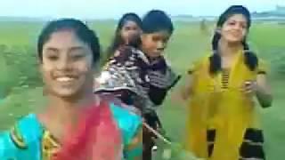 New bangla 2017 Rangpur ar akta darun  gan 1