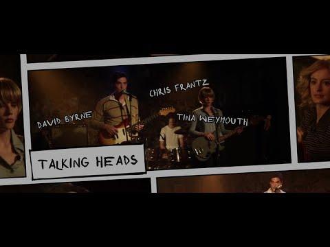 Xxx Mp4 СиБиДжиБи Talking Heads CBGB 2013 3gp Sex