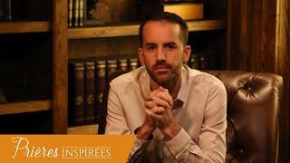 Les plans et les promesses de Dieu - Jérémy Sourdril
