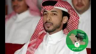 محمد بن فطيس مهددا رئيس امن الدولة القطري :يخسي شاربك ال مره في قطر يوم ان جدك يبيع ملح في ايران
