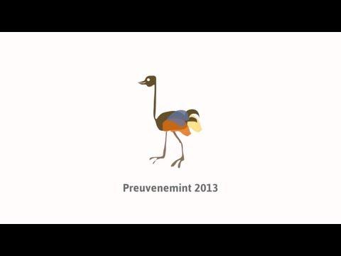 Xxx Mp4 Hout Video Preuvenemint 2013 3gp Sex