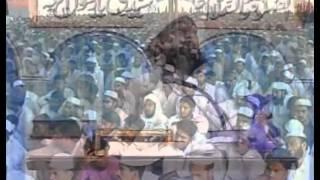 Biwi ka Khawand pr Haq   (Muhammad Raza SaQib Mustafai)