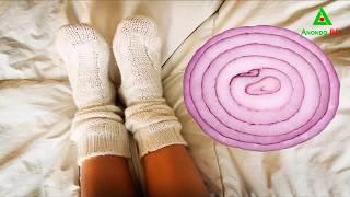 এক রাতের মধ্যে  শরীরের বিষাক্ত ফরমালিন বের করে ফেলুন - Remove body toxin | health tips in Bangla