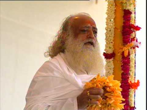Xxx Mp4 Sant Asaram Bapu Ji Do NOT Have Sex On Amavasya Purnima Shivratri Diwali Holi Janmashtami 3gp Sex