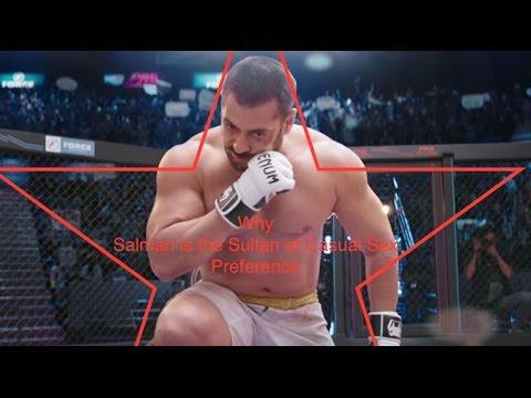 Xxx Mp4 Girls Choose Salman Khan Over Aamir For Casual Sex Why 3gp Sex