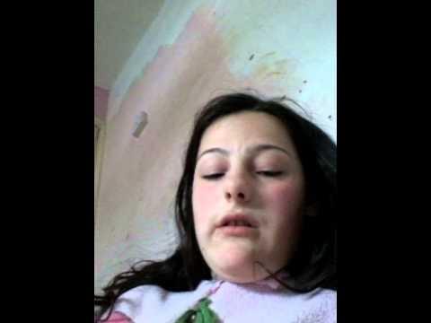 Xxx Mp4 Bulling Vidoe Like For A Singing Video Xxxx 3gp Sex