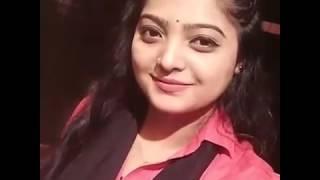 Mon Majhi (মন মাঝি) | Salma | New Bangla Video Song 2016