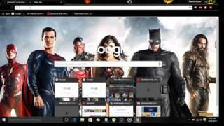 HOW TO DOWNLOAD GAMES,MOVIES AND SOFTWARES FREE!!!! @@@@ USING U TORRENT!!!!!!