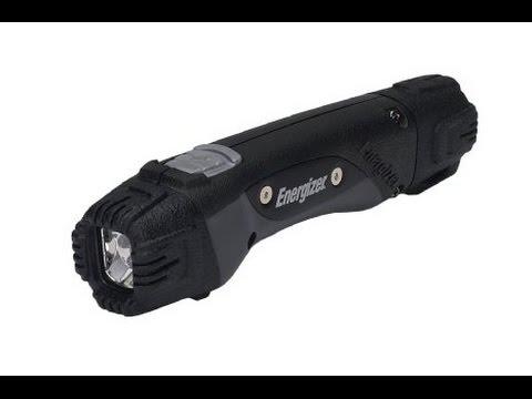 Xxx Mp4 Energizer Task Light Hard Case 3gp Sex