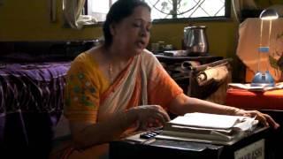 Aaji hridoy amar jay je bheshe