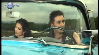 RAYNA & KONSTANTIN - I TOVA E LYUBOV / Райна и Константин - И това е любов, 2005