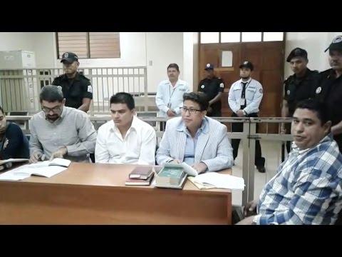 Xxx Mp4 Suspenden Audiencia Contra Supuesto Femicida De Matagalpa 3gp Sex