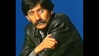 Zahir Howaida - Shere Darya Khofta Dar Aghosh ظاهر هویدا ـ شیر دریا خفته در آغوش