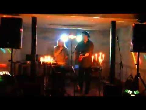 Wilm & Birgit - Tonight