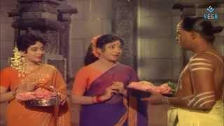 Bathilukku Bathil Tamil Full Movie : A.V.M.Rajan and Jai Shankar