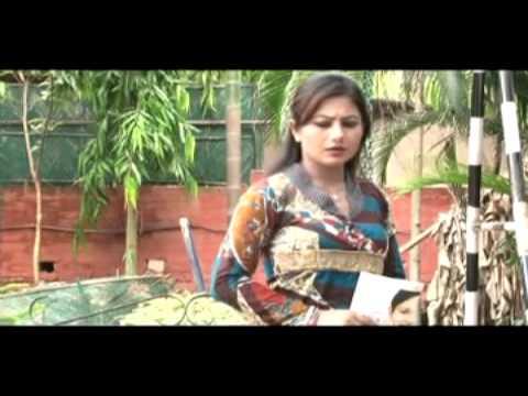 Subakh Brand New Assamese Movie - Assamese Full Film - Subaha - Saraswati