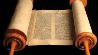 Provérbios 1 - Cid Moreira - (Bíblia em Áudio)