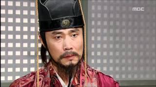 주몽 - Jumong, 12회, EP12, #06