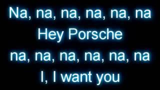 Nelly   Hey Porsche LYRICS New 2013)