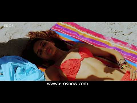 Xxx Mp4 Hot Deepika Padukone Exposing In Red Bikini Cocktail 3gp Sex