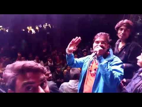 Xxx Mp4 Shashank Tiwari Kundanpur Live 3gp Sex